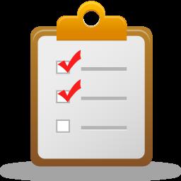 1421206367_checklist
